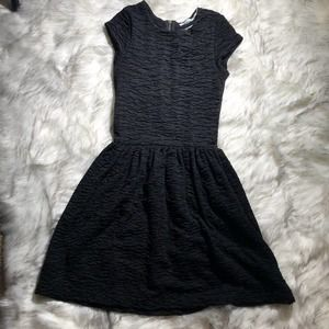 Urban Outfitters Little Black Dress Size XS